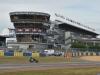 2014 24h Le Mans 08190