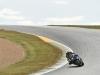 2014 24h Le Mans 08560