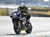 2014 24h Le Mans 08681