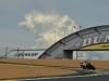 2014 24h Le Mans 08797