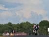 2014 24h Le Mans 09365