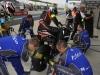 2014 24h Le Mans 09894