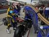 2014 24h Le Mans 09899