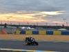 2014 24h Le Mans 10063