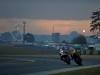 2014 24h Le Mans 10214