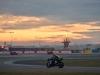 2014 24h Le Mans 10303