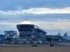 2014 24h Le Mans 10362
