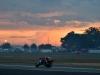 2014 24h Le Mans 10511