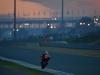 2014 24h Le Mans 10548
