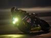 2014 24h Le Mans 11153