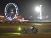 2014 24h Le Mans 11652