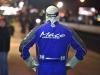 2014 24h Le Mans 11727