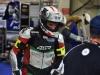 2014 24h Le Mans 11741
