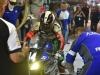 2014 24h Le Mans 11747