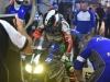 2014 24h Le Mans 11752