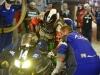 2014 24h Le Mans 11757