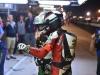 2014 24h Le Mans 11764