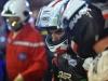 2014 24h Le Mans 11778