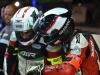2014 24h Le Mans 11783