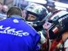 2014 24h Le Mans 11798