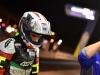 2014 24h Le Mans 11861
