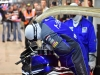 2014 24h Le Mans 11868
