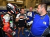 2014 24h Le Mans 12364