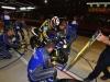 2014 24h Le Mans 12367