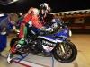 2014 24h Le Mans 12384