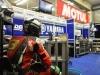 2014 24h Le Mans 12740