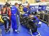 2014 24h Le Mans 12883