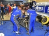 2014 24h Le Mans 12894