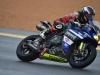 2014 24h Le Mans 13111