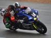 2014 24h Le Mans 13211