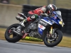 2014 24h Le Mans 13345