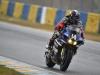 2014 24h Le Mans 13413