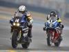 2014 24h Le Mans 13576