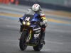 2014 24h Le Mans 13597