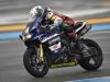 2014 24h Le Mans 13698