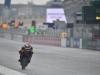 2014 24h Le Mans 13814