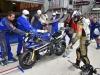 2014 24h Le Mans 13883