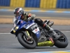 2014 24h Le Mans 13895