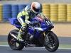 2015 00b Test 24h Le Mans 00419.jpg