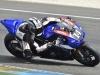 2015 00b Test 24h Le Mans 00584.jpg