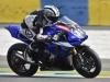 2015 00b Test 24h Le Mans 00636.jpg