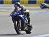 2015 00b Test 24h Le Mans 00884.jpg