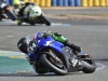 2015 00b Test 24h Le Mans 00980.jpg