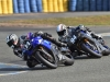 2015 00b Test 24h Le Mans 01440.jpg