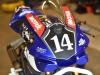 2015 00b Test 24h Le Mans 01690.jpg