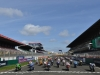 2015 00b Test 24h Le Mans 02020.jpg